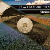 The Magic Greatest Collection von Herbie Hancock
