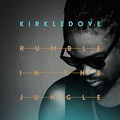 Rumble In The Jungle by Kirkledove