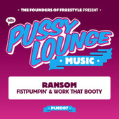 Fistpumpin' / Work That Booty by Various Artists
