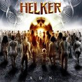 A.D.N by Helker