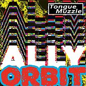 Ally Orbit by Tongue Muzzle