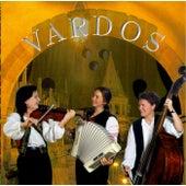 Vardos by Vardos