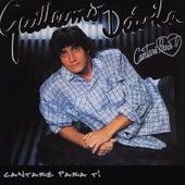 Cantaré para Ti de Guillermo Dávila