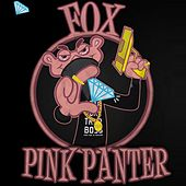 Pink Panter by Fox