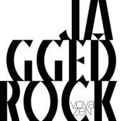 Jagged Rock von Vova Zen