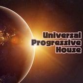 Universal Progressive House de Various Artists