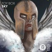 Sky by Toy-Box