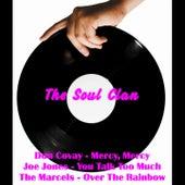 The Soul Clan de Various Artists