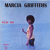 Sweet & Nice by Marcia Griffiths