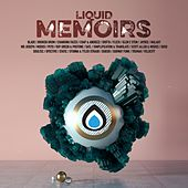 Memoirs - EP by Various Artists