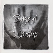 Songs 4 Worship Platinum Collection von Various Artists