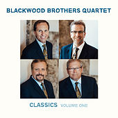 Classics: Volume One by Blackwood Brothers Quartet