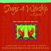 Songs 4 Worship en Español - Sendas Dios Hará von Various Artists