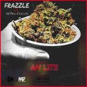 Am Lit von Frazzle