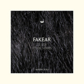 Silver (Androma Remix) by Fakear