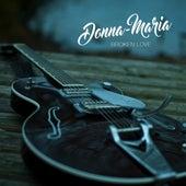 Broken Love by Donna Maria