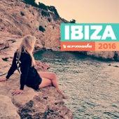 Ibiza 2016 van Various Artists