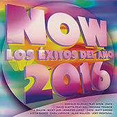 Now 2016 de Various Artists
