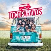 #Tocoparavos by #TocoParaVos