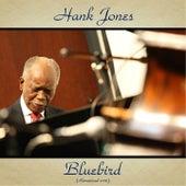 Bluebird (Remastered 2016) de Hank Jones