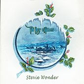In Icy Climes by Stevie Wonder
