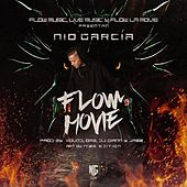 Flow Movie de Nio Garcia