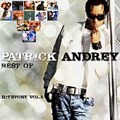 Hit' Story, Vol. 2 (Best Of) by Patrick Andrey