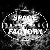 Space Factory 50 von Various Artists