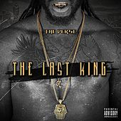 The Last King by The Verse