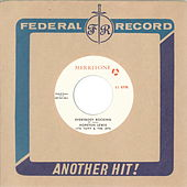 Everybody Rocking by Hopeton Lewis