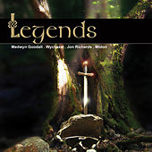 Legends de Various Artists