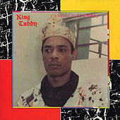 A Salute to King Tubby by Various Artists