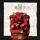 Volcano EP von Just Be
