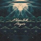 Abyss von Atlantik