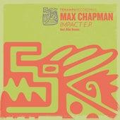 Impact EP von Max Chapman
