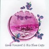 In Icy Climes von Gene Vincent