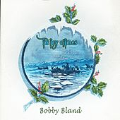 In Icy Climes de Bobby Blue Bland