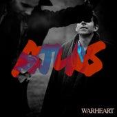 Warheart de Atlas
