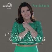 Providência by Eliã Oliveira