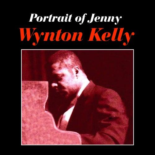 Portrait of Jennie by Wynton Kelly