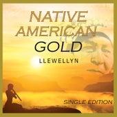 Native American Gold by Llewellyn