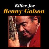 Killer Joe by Benny Golson