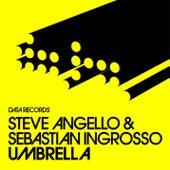 Umbrella by Steve Angello