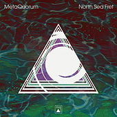North Sea Fret (Remastered) by MetaQuorum
