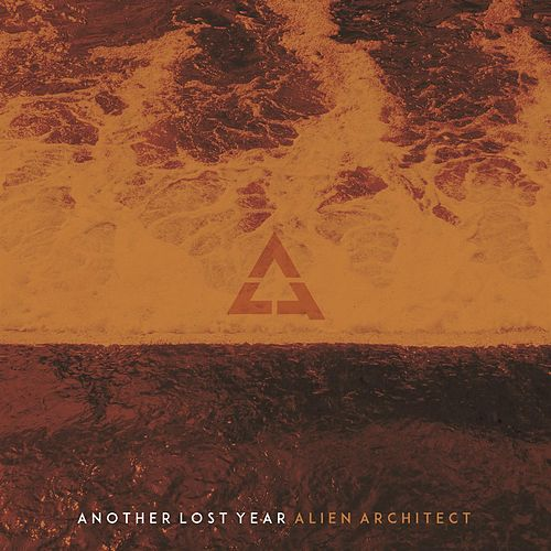 Alien Architect by Another Lost Year