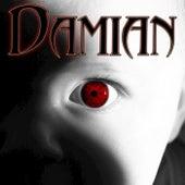 Fallen Angels by Damian