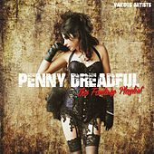 Penny Dreadful - The Fantasy Playlist de Various Artists