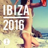 Ibiza 2016 di Various Artists