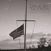 Surrender Under Protest by Drive-By Truckers