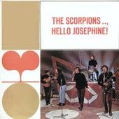 Hello Josephine by Scorpions
